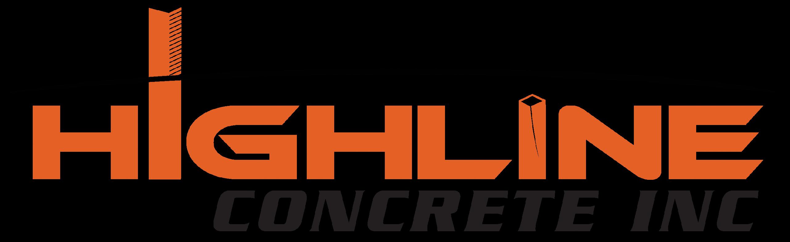 Highline Concrete Inc
